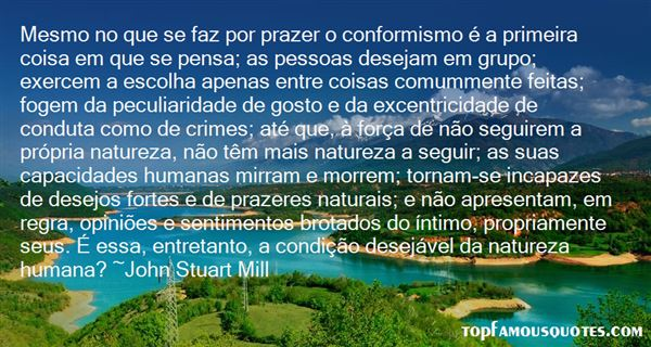 Quotes About Excentricidade