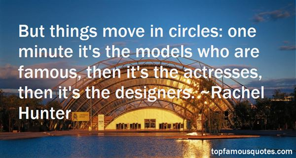 Quotes About Famous Designers