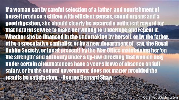 Quotes About Father In Law