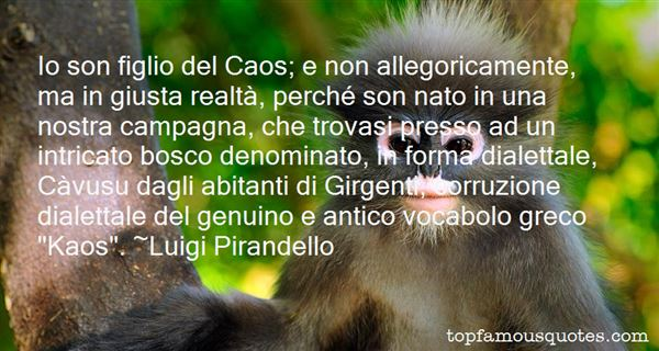 Quotes About Figlio