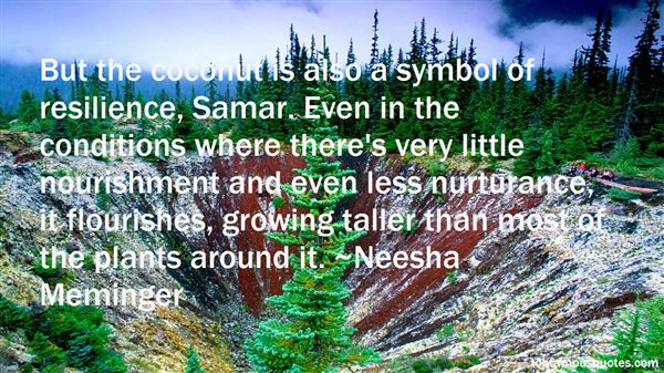 Quotes About Growing Taller