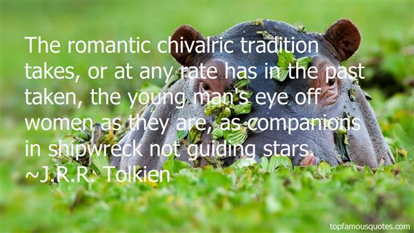 Quotes About Guiding Stars