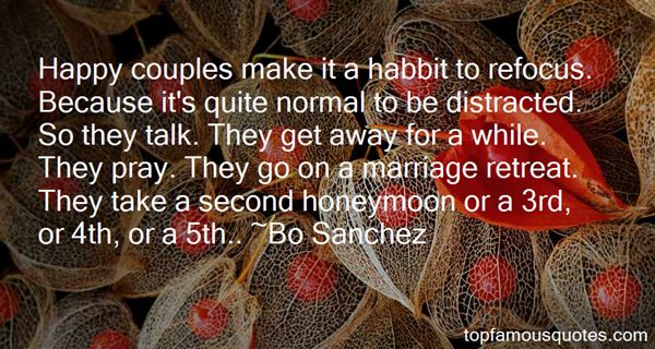 Quotes About Habbit