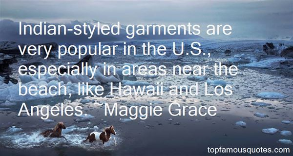 Quotes About Hawaii