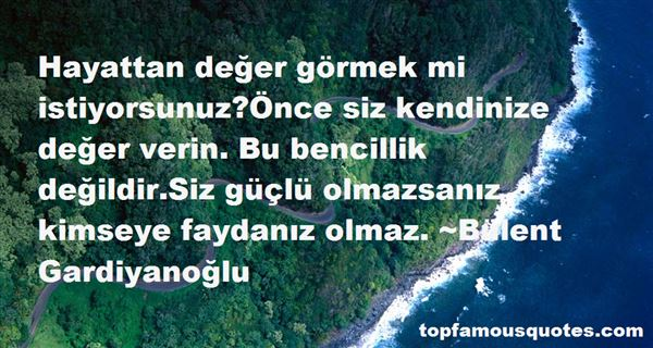Quotes About Hayat