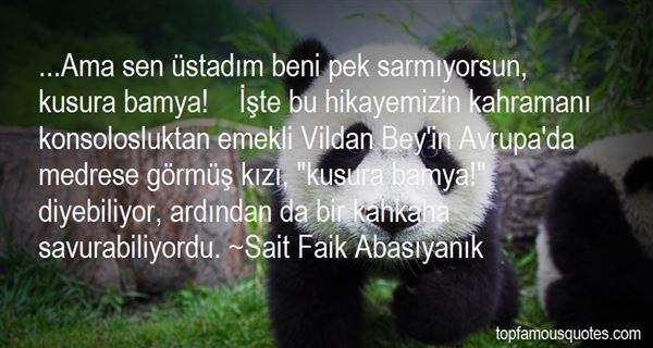 Quotes About Ildan