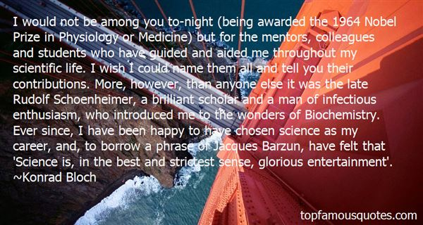 Quotes About Infectious