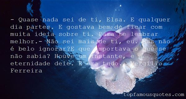 Quotes About Instante