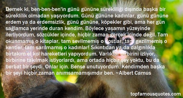 Quotes About Kitaplar