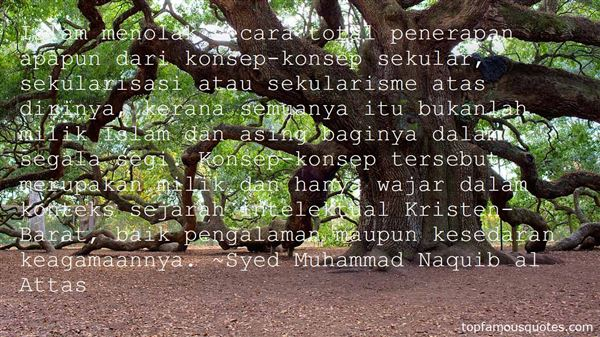 Quotes About Kular