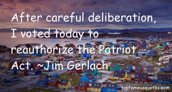 Quotes About Liberation Day
