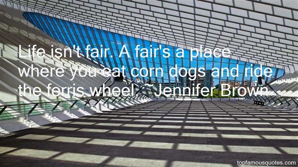 Quotes About Life And Ferris Wheel
