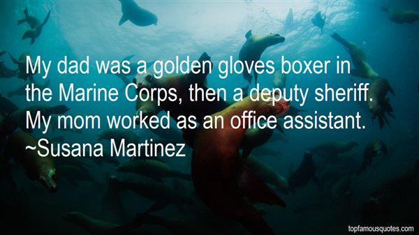 Quotes About Marine Corps