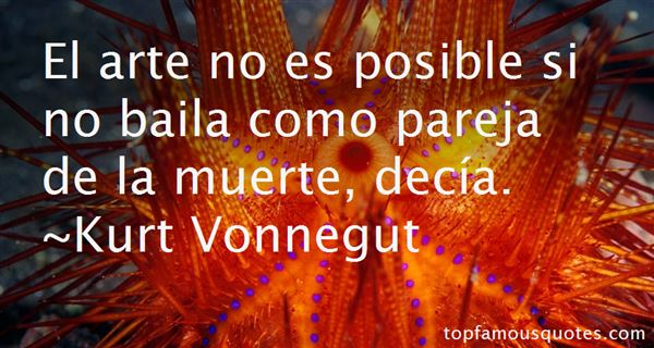 Quotes About Muerte