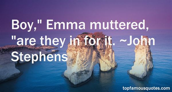 Quotes About Mut