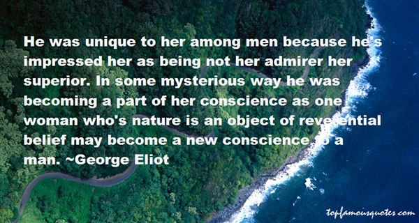 Quotes About Mysterious Woman