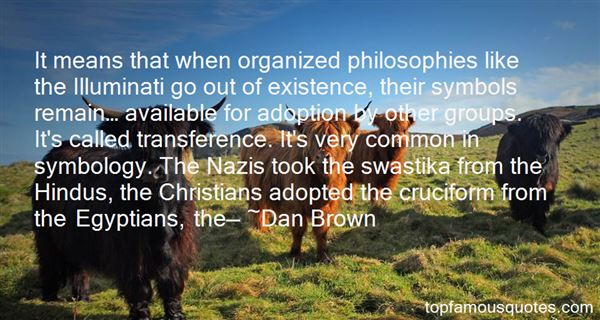 Quotes About Philosophies