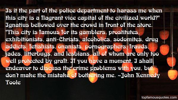 Quotes About Pornographer