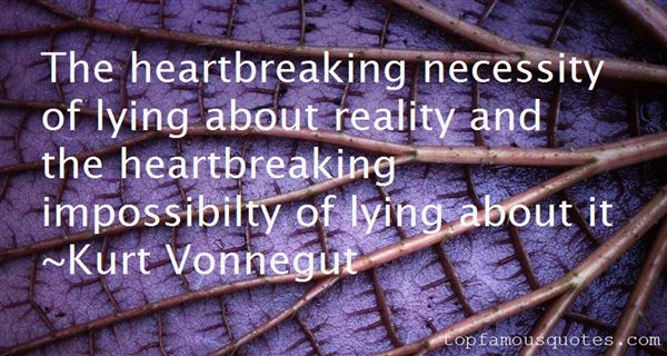 Quotes About Possibilty