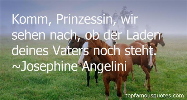 Quotes About Prinze