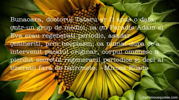 Quotes About Regenerar