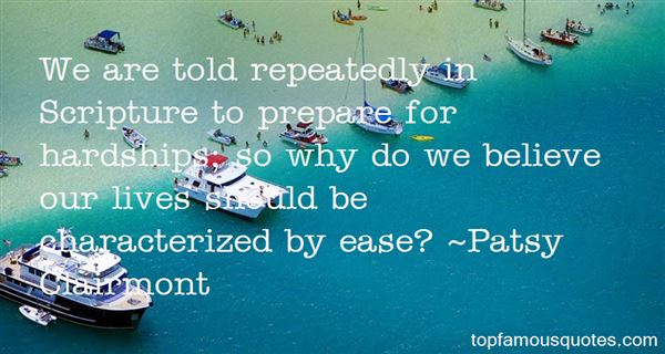 Quotes About Repeatedly