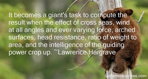 Quotes About Resistance