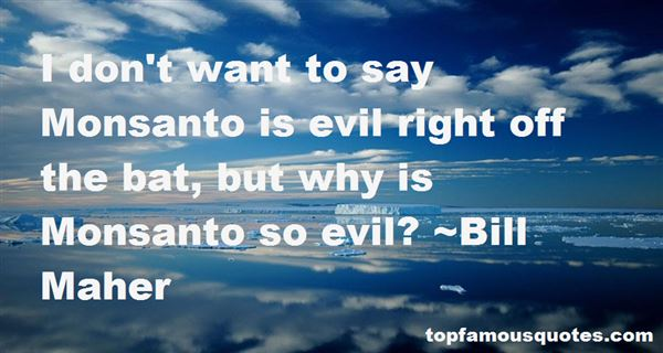 Quotes About Santo