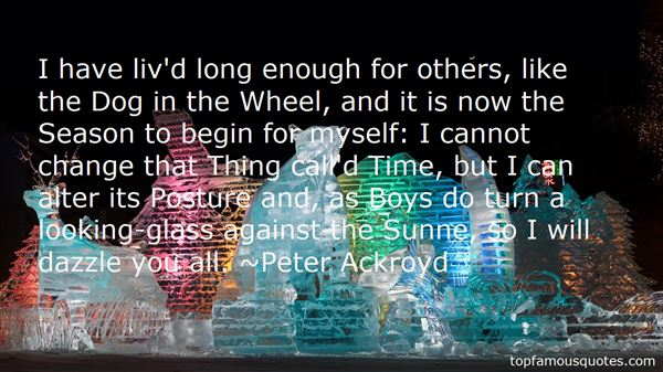 Quotes About Sea Glass