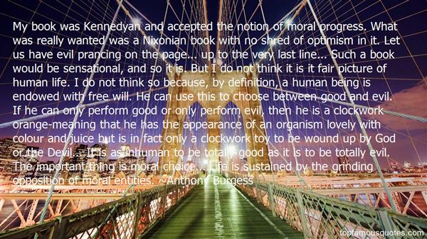 Quotes About Sensational Love