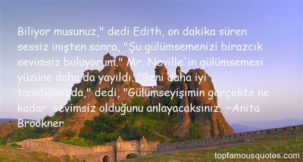 Quotes About Sevimsiz