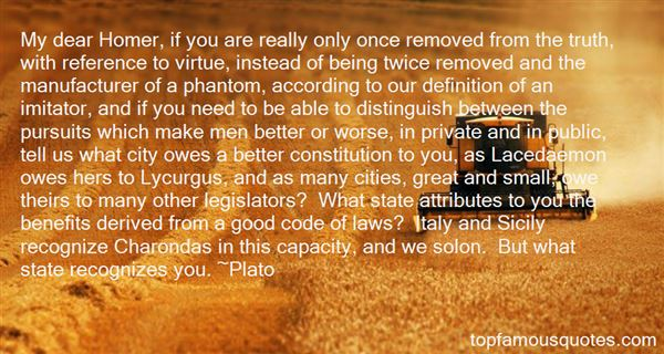 Quotes About Sicily