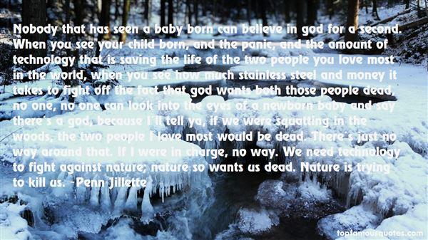 Quotes About Squat