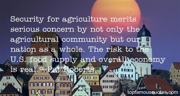 Quotes About Supply