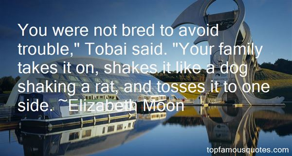 Quotes About Toba