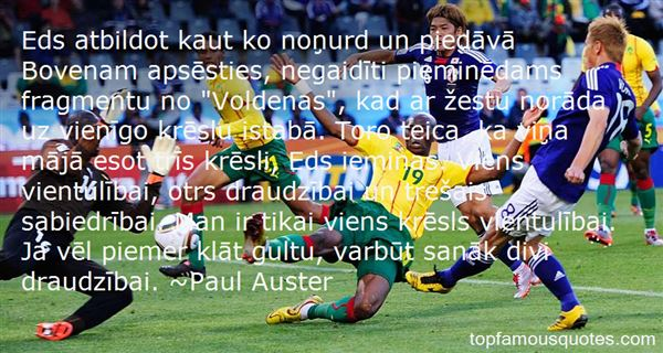 Quotes About Trs