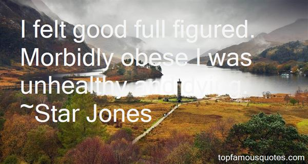 Quotes About Unhealthy