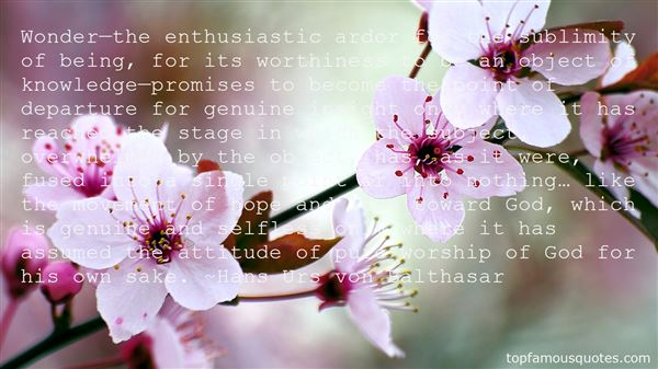 Quotes About Worthiness Of Love