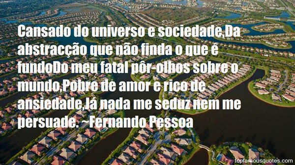Quotes About Ansiedade