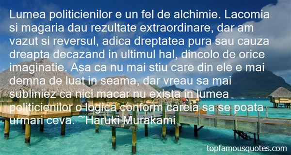 Quotes About Areia