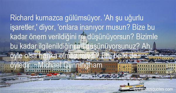 Quotes About Arik