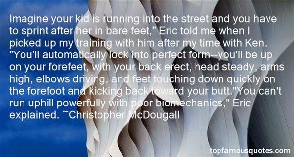 Quotes About Auto Mechanics