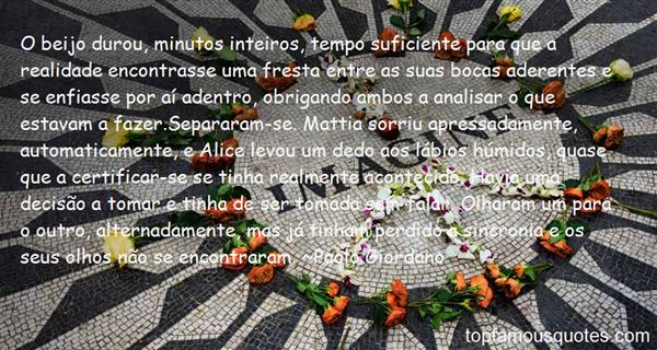 Quotes About Automat