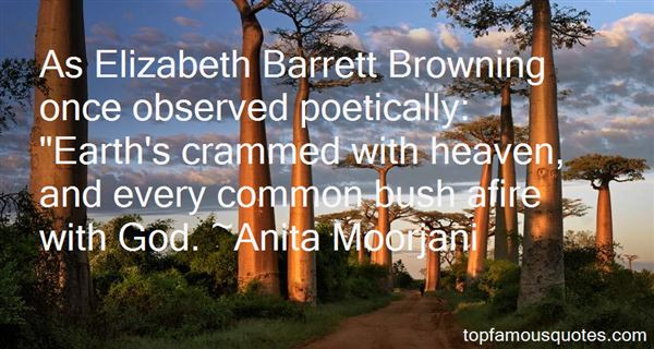 Quotes About Barrett