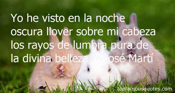 Quotes About Belleza