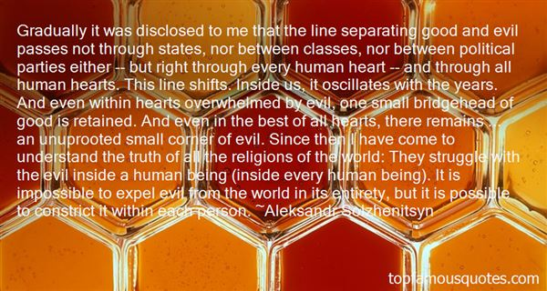 Quotes About Best Religions
