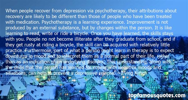 Quotes About Bicycle Riding