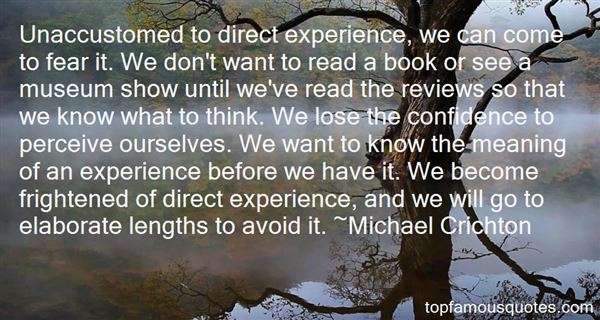Quotes About Book Reviews