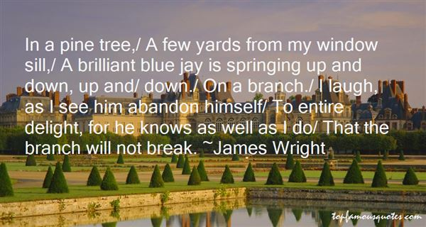 Quotes About Branch