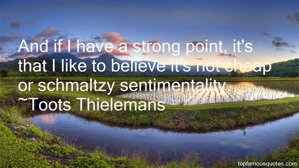 Quotes About Cheap Mentality
